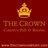 The Crown At Cookham
