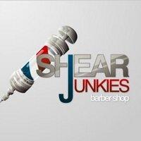 shear Junkies