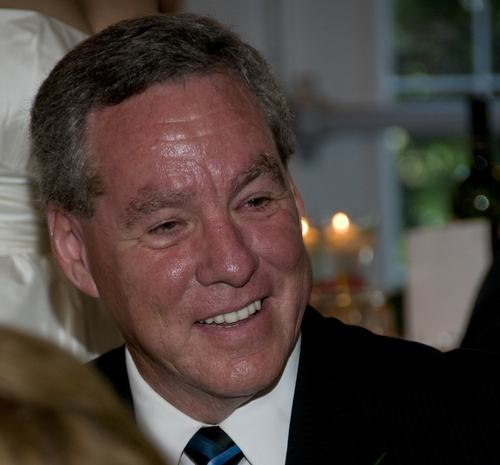 Gilles Herard, Jr.