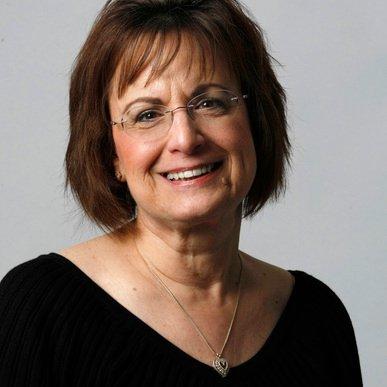 Susan Weiner on Muck Rack