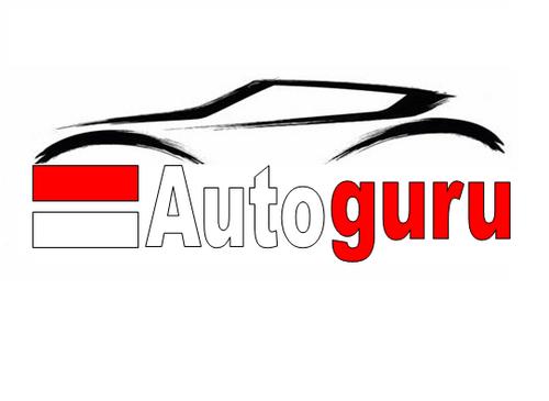 auto guru autoguru8 twitter