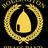 Bollington Brass