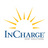 @InChargeDotOrg