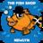Fresh-Cornish-Fish