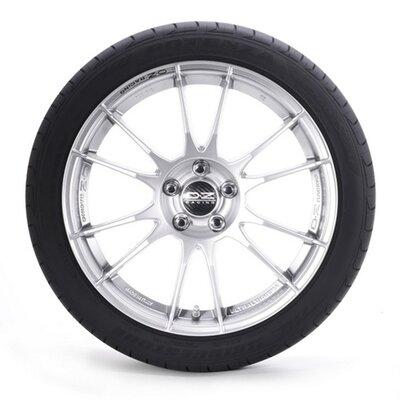 Tire Wholesale Warehouse >> Josh Quickel On Twitter Tww Okc Is Tire Wholesale