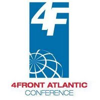 4Front Atlantic | Social Profile