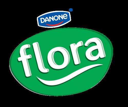 @FloraDanone