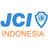 JCI Indonesia
