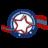 REBOOT Workshop's Twitter avatar