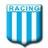 Follow Racing