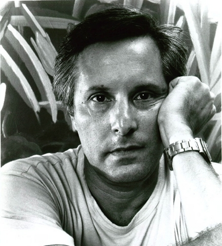 william friedkin biography book