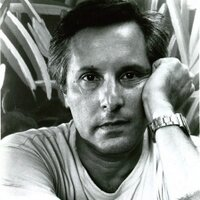 William Friedkin | Social Profile