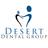 Desert Dental Group