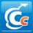 career_cloud