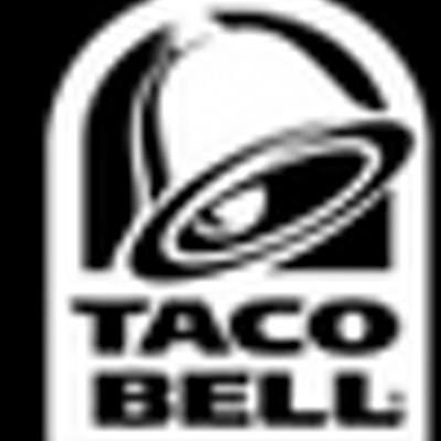 Taco Bell Help Desk