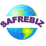 Safrey Biz