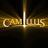 Camillus Brand