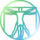 Photo of WSJhealthblog's Twitter profile avatar