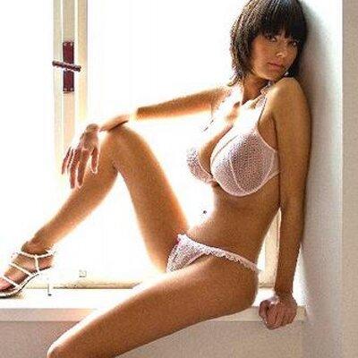 Gabrielle Passtel Nude 107