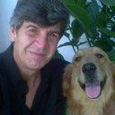 Antonio José Pereda  (@Ajpl56) Twitter