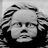 TrafficInPeople's avatar'