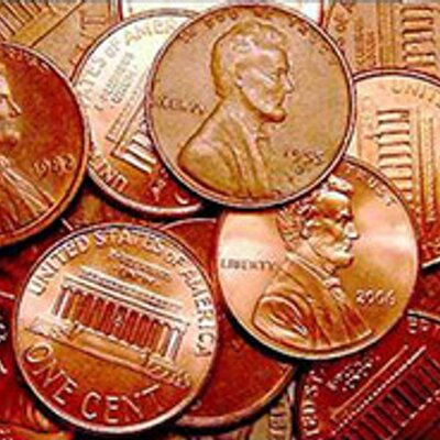 how to choose penny stocks