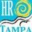 HR Tampa