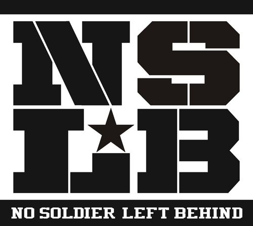 No Profit Left Behind >> Nslb Nslb Oregon Twitter