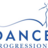 danceprogressions