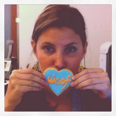 Brittany Behrns on Muck Rack