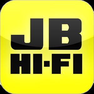 @JBHiFiNZ
