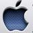 MacBook Reviews
