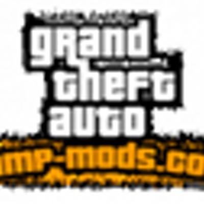 Samp-Mods on Twitter: