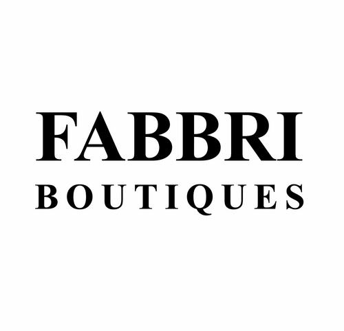 Fabbri Boutiques (@fabbriboutiques) | Twitter