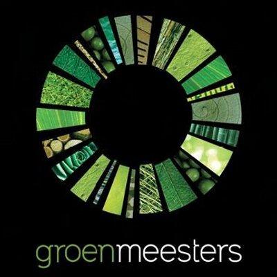 groenmeesters degroenmeesters twitter