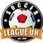 @SoccerLeagueUK