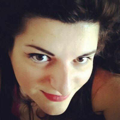 Elena on Twitter: