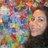 @shahnazmahmud Profile picture