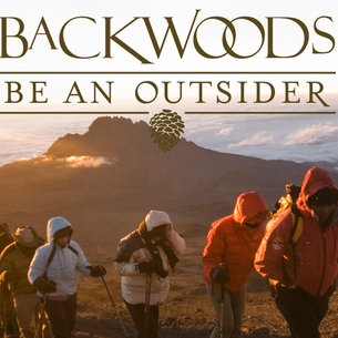 Backwoods, Inc. | Social Profile