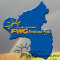 Landesverband Freier Wählergruppen Rheinland-Pfalz