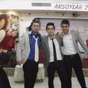 ayhançelik (@58ayha) Twitter