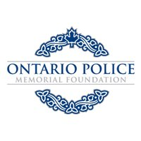 Ont Police Memorial