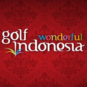 Golf Wonderful