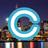 Conduit Chicago (@conduitchicago) Twitter profile photo