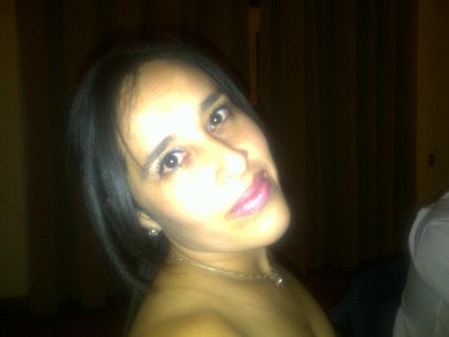 Lena Morales
