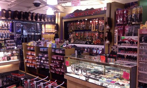Royal beauty supply royalbeautysupp twitter for Salon equipment and supplies