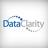 DataClarity