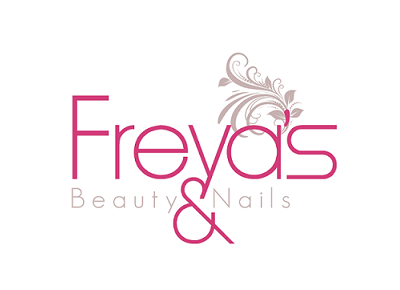 Freya's Beauty&Nails