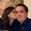 Alejandro Miranda (@Alexmiranda81) Twitter