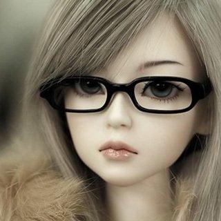 pretty doll (@dpretty72)   Twitter